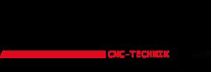 Sallwey CNC-Technik GmbH